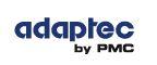 Интерфейсные платы и устройства, кабели, разъемы, Пассивное сетевое оборудование, Серверные комплектующие